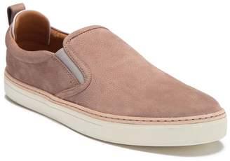 Gordon Rush Penn Slip-On Sneaker