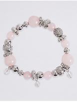 M&S Collection Sparkle Bracelet
