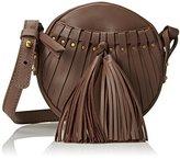Cynthia Vincent Billie Cross Body Bag