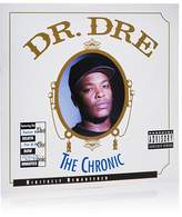 Baker & Taylor Dr. Dre, The Chronic Vinyl Record