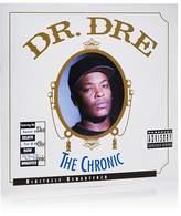Baker & Taylor Dr. Dre, The Chronic