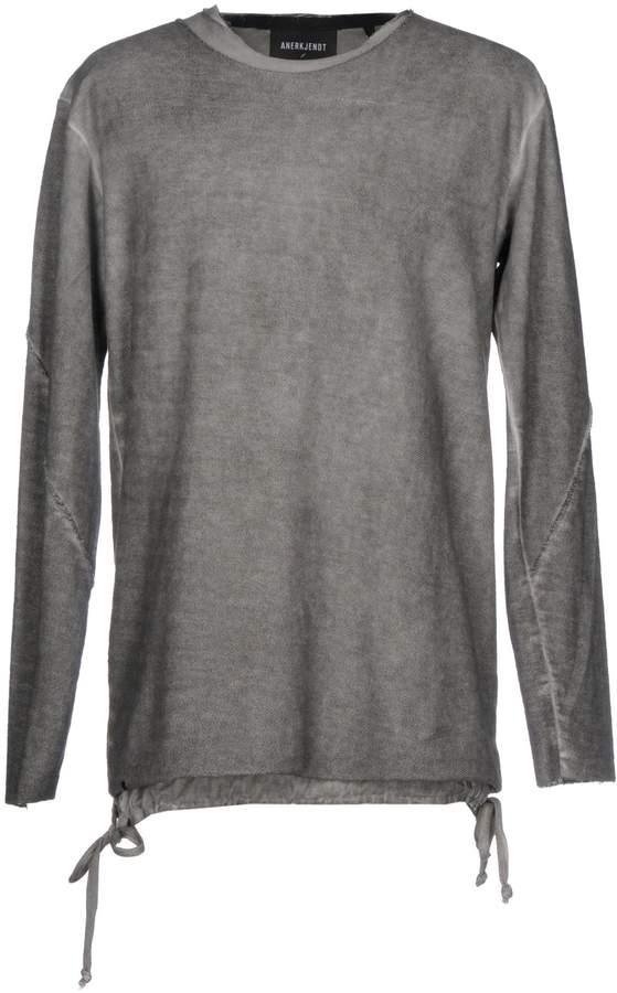 Anerkjendt Sweatshirts - Item 12045423