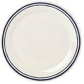 Kate Spade All in Good Taste Order s Up Dinner Plate