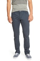 RVCA Men's 'Stay Rvca' Slim Straight Pants