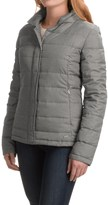 Prana Dawn Packable Down Jacket (For Women)