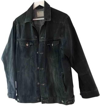 Asos Denim - Jeans Jacket for Women