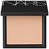 NARS Luminous Powder Foundation Mon Blanc - Pack of 6
