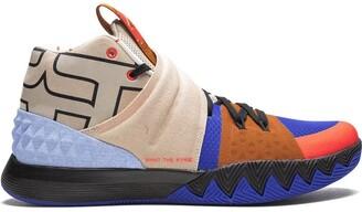 Nike Kyrie S1 Hybrid sneakers