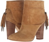 Sigerson Morrison Ferg Women's Shoes