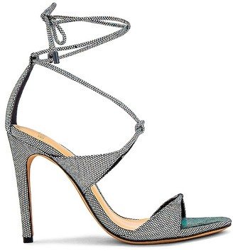 Alexandre Birman Aimee 100 Sandal