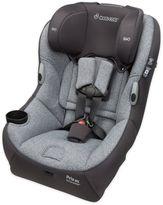 Maxi-Cosi Pria 85 Convertible Car Seat In Grey Sweater Knit