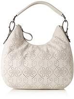 Marco Tozzi 61028, Women's Shoulder Bag,38x28x13 cm (B x H T)