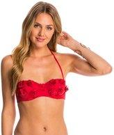 Kate Spade Playa De Palma Halter Bikini Top 8145100
