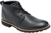 Rockport Men's Charson Lace Up Ankle Boot