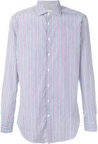 Etro Camicia ml Mercurio shirt
