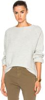 Nili Lotan Annalie Sweater