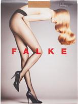Falke High Heel tights