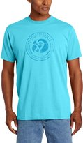 Margaritaville Men's Short Sleeve Icon T-Shirt