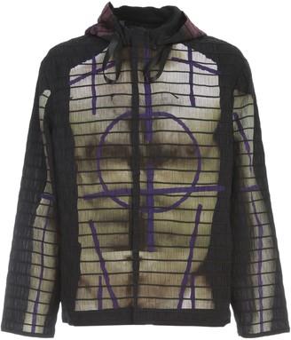 Craig Green Elastic Body Jacket