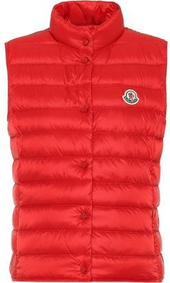 Moncler Ghany down-filled vest
