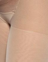 Spanx Power Mama Maternity Mid Thigh Shaper