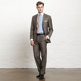 Thomas Pink Aslett Suit