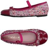 Pretty Ballerinas Ballet flats - Item 11096074