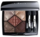 Christian Dior Hypnotize Eyeshadow Makeup Palette