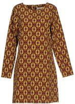 Lou Lou London Short dress
