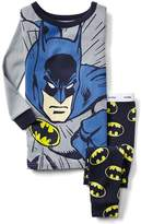 Gap babyGap | DC Batman sleep set