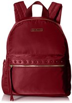 Tommy Hilfiger Corinne Nylon Dome Backpack