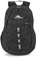 High Sierra Opie 30L Backpack