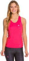 Salomon Women's Agile Running Tank 8120655