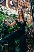 Alice McCall Distant Sky Jumpsuit by at Free People