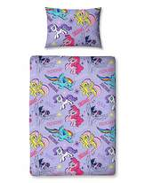 My Little Pony Adventure Junior Bundle