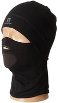 Salomon Split Balaclava