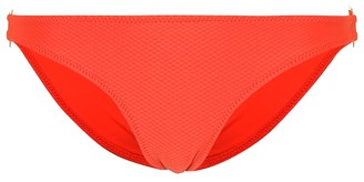 Heidi Klein Santa Monica bikini bottoms