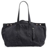 3.1 Phillip Lim Field Tote - Black