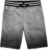 Epic Threads Coolest Kid Knit Shorts, Big Boys, Created for Macy's