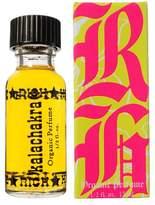 Kalachakra Organic Perfume