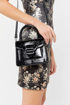 Urban Outfitters Felipe Crossbody Bag