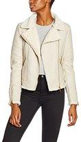 Gas Jeans Women's Sewil Jacket