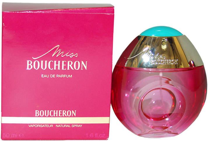 Eau Miss Women's 6oz Parfum Spray 1 De VqMpGUzS