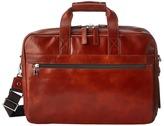Bosca Stringer Bag Bags