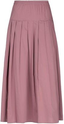 Atos Lombardini Long skirts