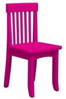 Kid Kraft Avalon Chair