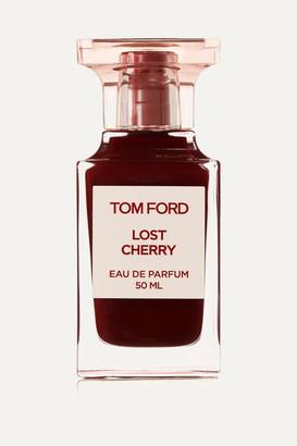 Tom Ford Eau De Parfum - Lost Cherry, 50ml