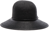 Rag & Bone Devon Hat