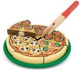 Melissa & Doug Pizza Party Toy
