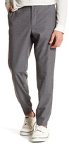 Vince Tollegno Urban Jogger Pant